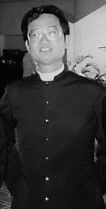 Fr. Khoat - April 1989
