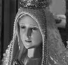 Our Lady of Fatima: Queen of the Holy Rosary