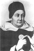 books added -st thomas aquinas online library